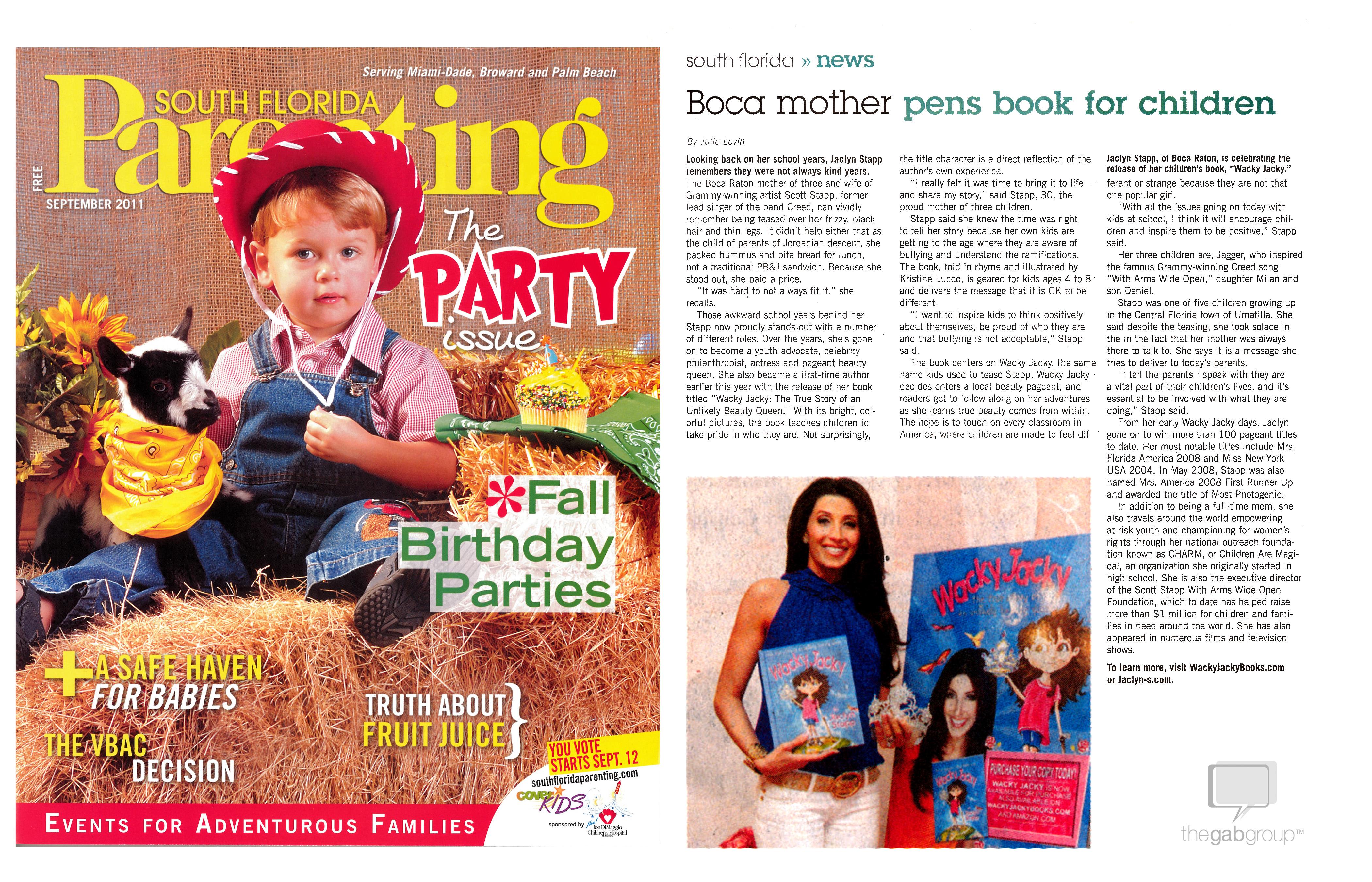 Wacky jacky books wacky jacky books boca kristyandbryce Images